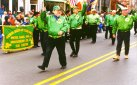 Montgomery County AOH